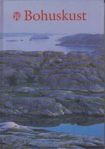 Bohuskust - Svenska Turistföreningens årsbok 1992,