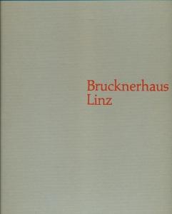 Brucknerhaus Linz,