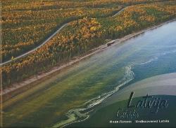 Undiscovered Latvia,