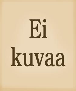 Finländska Gestalter VII,