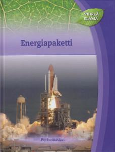 Vihreä elämä - Energiapaketti,