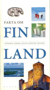 Fakta om Finland,