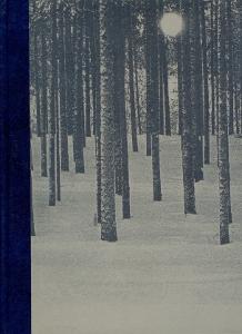 Finlandia Otavan iso maammekirja 3 Häme Pirkanmaa,