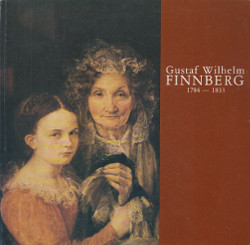 Gustaf Wilhelm Finnberg 1784-1833,