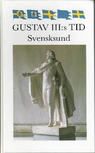 Gustav III:s tid Svensksund,