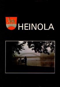 Heinola,