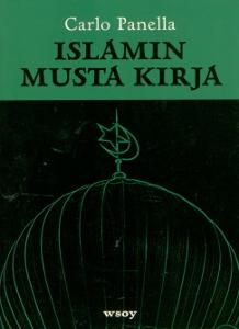 Islamin musta kirja,Panella Carlo