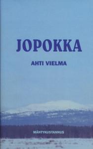 Jopokka ,Vielma Ahti