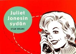 Juliet Jonesin sydän,Drake Stan
