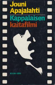 Kappalaisen kaitafilmi,Apajalahti Jouni