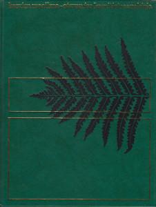 Kasvien maailma: Otavan iso kasvitietosanakirja 3 Koppisiemeniset-Munkki,