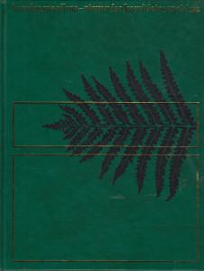 Kasvien maailma: Otavan iso kasvitietosanakirja 4 Munuaisjäkälä-Siemenvalkuainen,