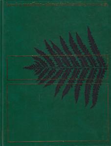 Kasvien maailma: Otavan iso kasvitietosanakirja 5 Sienet-Öljypuukasvit,