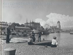 Kävelyretkiä 1930-luvun Viipurissa Eino Partasen valokuvia,Neuvonen Petri