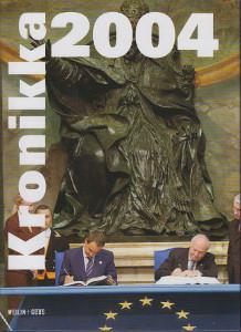 Kronikka 2004,