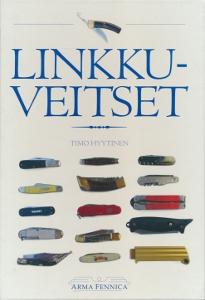 Linkkuveitset,Hyytinen Timo