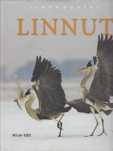 Luonnossa - Linnut 1,