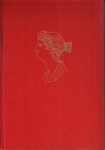 Nainen antiikin Roomassa,Balsdon J.P.V.D.