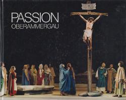 Passion Oberammergau,