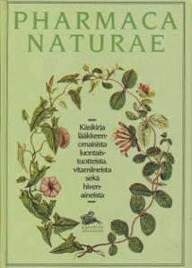 Pharmaca Naturae,