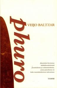 Phuro,Baltzar Veijo