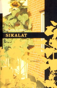 Sikalat,Alakoski Susanna