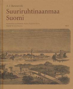 Suuriruhtinaanmaa Suomi,Baranovski S. I.