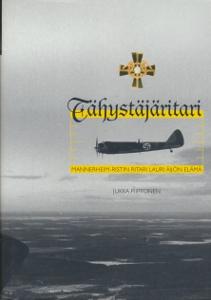 Tähystäjäritari,Piipponen Jukka