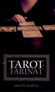 Tarot-tarinat,Hapuli Minttu