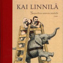 Tarpeellisia neuvoja miehille,Linnilä Kai