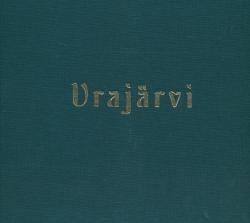 Kartanoelämää Urajärvellä,Kuurne Jouni