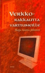 Verkkorakkautta varttuneille,Asunta-Johnston Maija