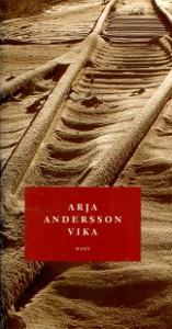 Vika,Andersson Arja