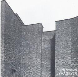 Alvar Aallon Jyväskylä,