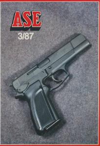 Ase-lehti 3/87,