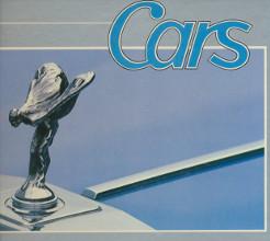 Cars collection - Suuri tietokirja autoista 16,