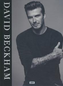 David Beckham,Ahokas Juha