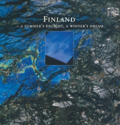 Finland a summer