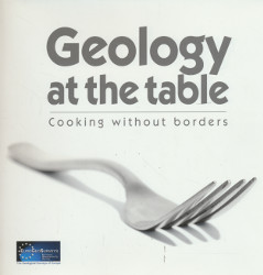 Geology at the table - Cooking without borders,