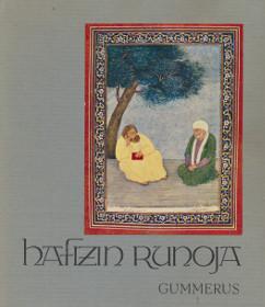 Hafizin runoja,