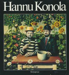 Hannu Konola,