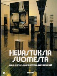 Heijastuksia Suomesta  Finnish Reflections,