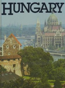 Hungary,