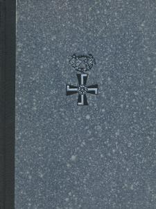 Isänmaan puolesta - Talvisodassa 1939-40 kaatuneiden upseerien elämäkerrasto,