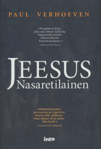 Jeesus Nasaretilainen,Verhoeven Paul