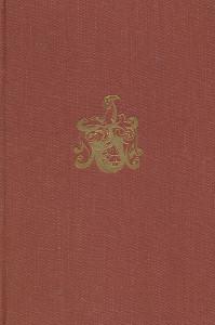 Kirja ja kirjapainotaito,Hendell Lauri, Vuorio V.A.