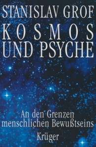 Kosmos und psyche,Grof Stanislav