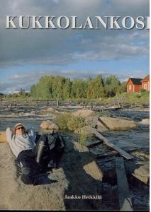 Kukkolankoski,Heikkilä Jaakko