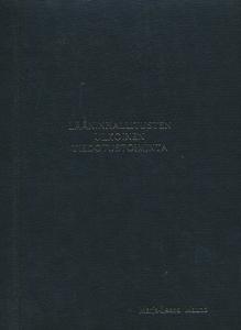 Lääninhallituksen ulkoinen tiedotustoiminta,Mauno Marja-Leena