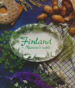 Finland - Nature